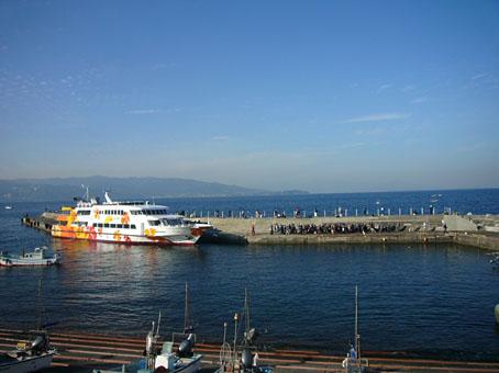 1101hatsushima1.jpg