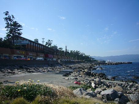 1101hatsushima6.jpg