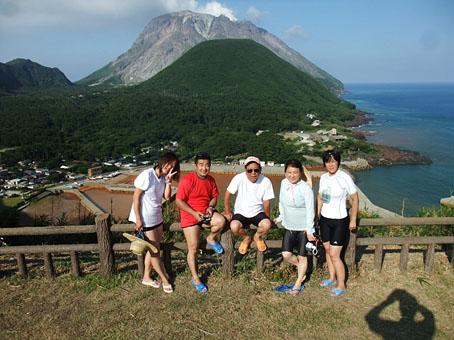 201107ioujima.jpg