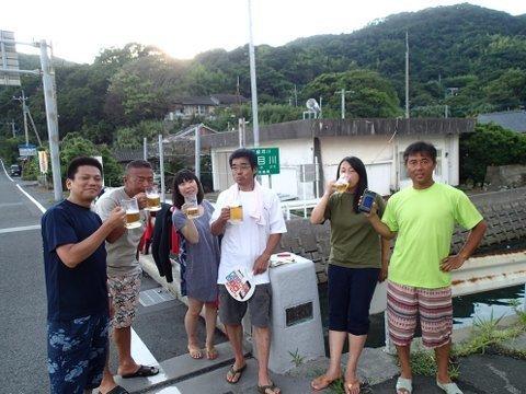 fujishima1707akime06.jpg