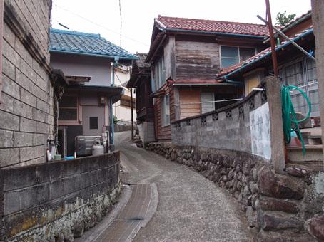 yoshimura130602hagachi3.jpg