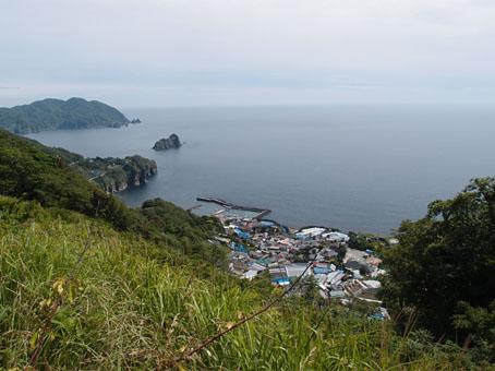 yoshimura130602hagachi5.jpg